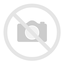 Polo polyester Nike Academy Rouge AGB